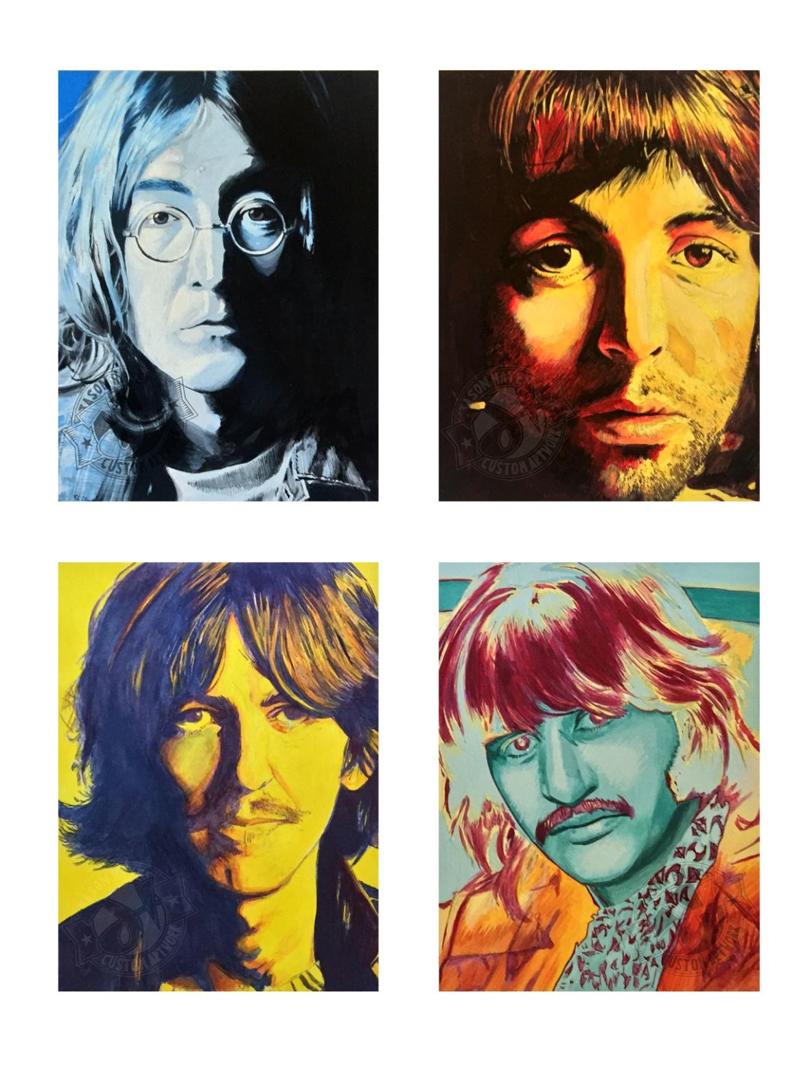 BeatlesSmallerWM