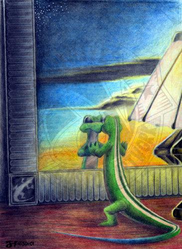 LizardMirrorwm