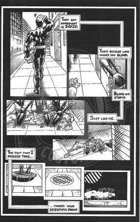 Page007smallWM